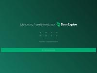jobhunting.fr