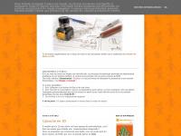 le-blog-bgw.blogspot.com