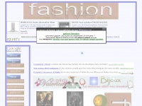 fashion-live.org