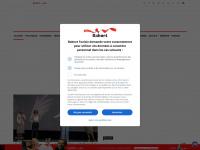Babnet.net - Babnet Tunisie: Portail de Tunisie, actualité, info de Tunisie, annuaire GSM, annuaire Email de Tunisie, Chat tunisie