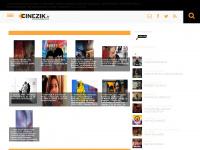 cinezik.org