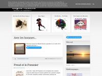 cogitorebello.blogspot.com