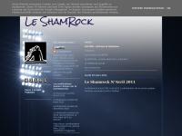 lesham.blogspot.com