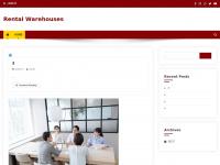 cuisinez-thai.com