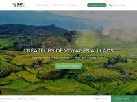 laos-roads.fr