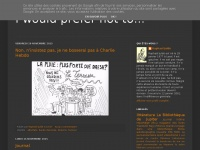 raphaeljulde.blogspot.com