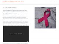 Raf-vih.org