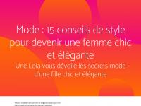 unelola.com