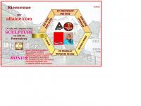 allaine.com