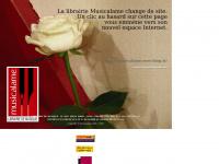 musicalame.fr