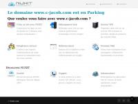 c-jacob.com