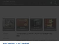 serrurier-decamps.fr
