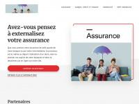 assurtaux.com