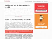 organisme-credit.org