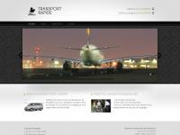 transport-rapide.fr