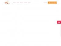a2cvision.com
