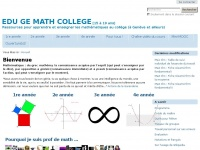 edugemath.ch