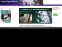 Microbiologiemedicale.fr