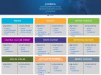jurinea.com
