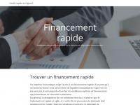 credit-rapide-en-ligne.fr