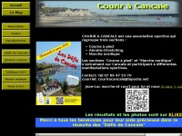 Cac35.free.fr