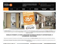 meubles-steinmetz.fr