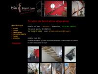 msw-escalier.com