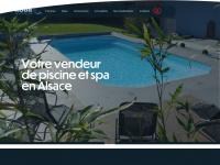 aqua-conception.com