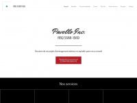 pavello.com