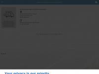 ambulancemontpellier.com