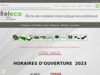 releco.fr