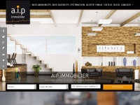 aip-immobilier.fr