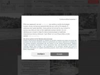 Ferronnerie-dart-savoirfer.fr
