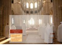 basiliquedevezelay.org