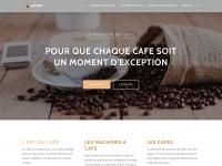 Cafessimo.com