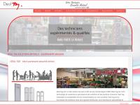 dealtag.fr