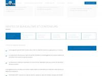 bungalow-conteneur-distribution.fr