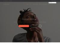 portailafricain.com