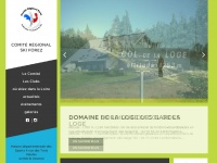 Comiteskiforez.fr