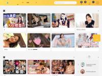 moto-taxi-paris-orly.com