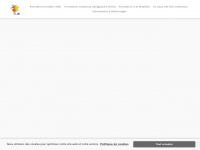 Centre-formation-taxi-06.com