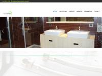 Chauffage-sanitaire-concept.fr