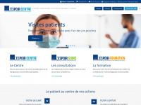 Centre-espoir.com