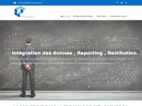 Ateconsulting.fr