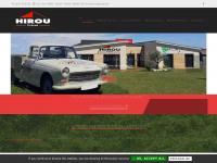 hiroufreres.com