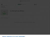 centrecanin-couralet.com