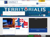 sndgct.fr