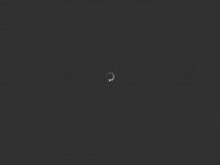 garantie-achevement.com