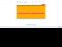 Chattycat.fr