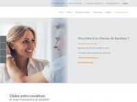 capilia.com
